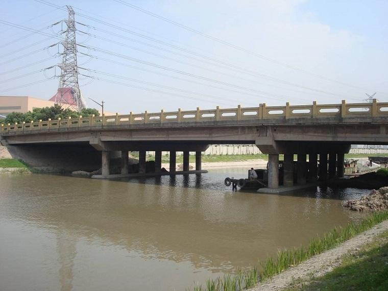 桥梁预制箱梁专项施工方案