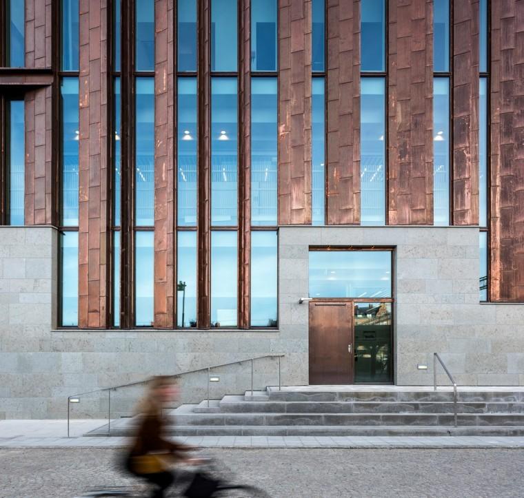 瑞典伦德区域法院-7