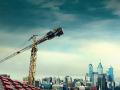 工程项目会议管理制度