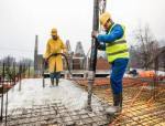 混凝土质量控制——用水量的过程控制!