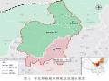 """《呼包鄂榆城市群发展规划》获批,将重点发展""""铁公机""""!"""