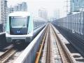 武汉地铁11号线站后工程施工中BIM应用