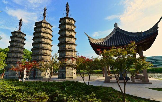中国几百年的古建筑,却卒于建国后?求求你们住手吧!_33