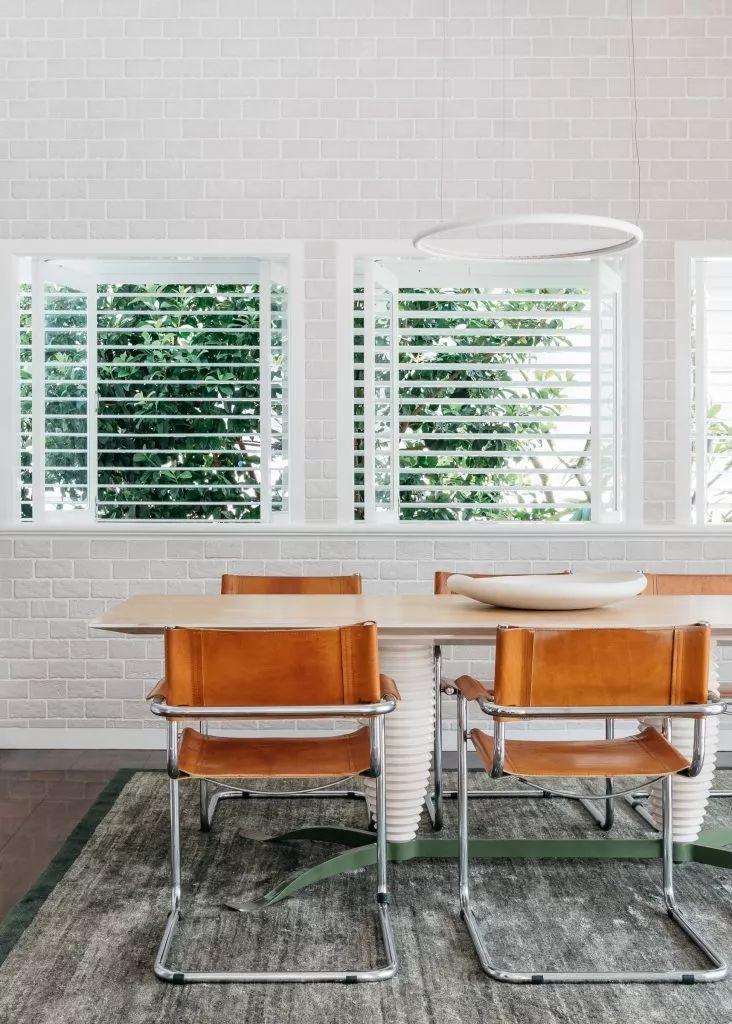 室内设计的流行趋势,你跟上了吗?_48