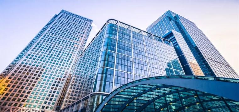 房地产企业管理及运营精细化管理(图文)