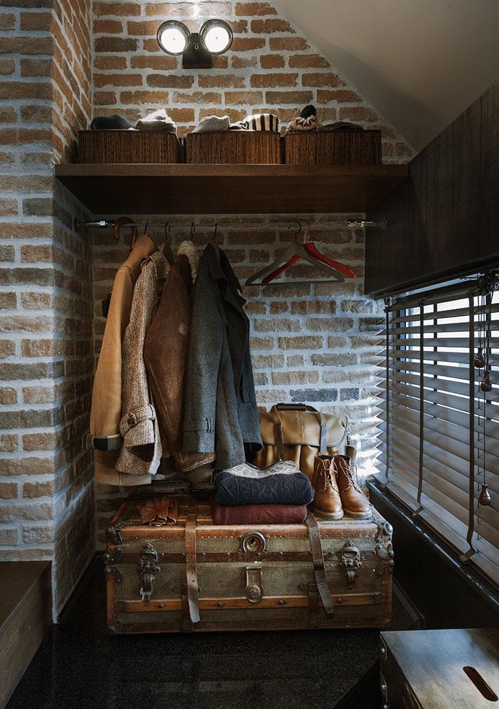 保加利亚阁楼公寓_18