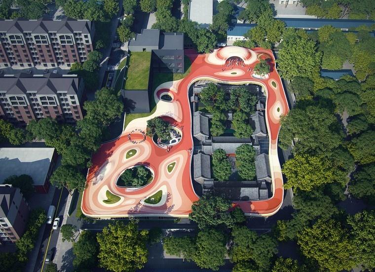 北京四合院幼儿园.jpg