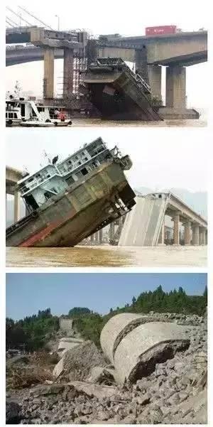 一个工程人告诉你为什么豆腐渣工程能在中国横行_4