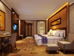 贵阳酒店装修价格是多少-高性价比的酒店装修