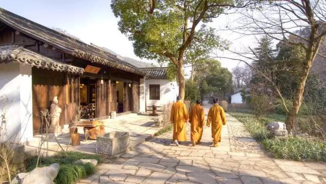 中国最受欢迎的35家顶级野奢酒店_89