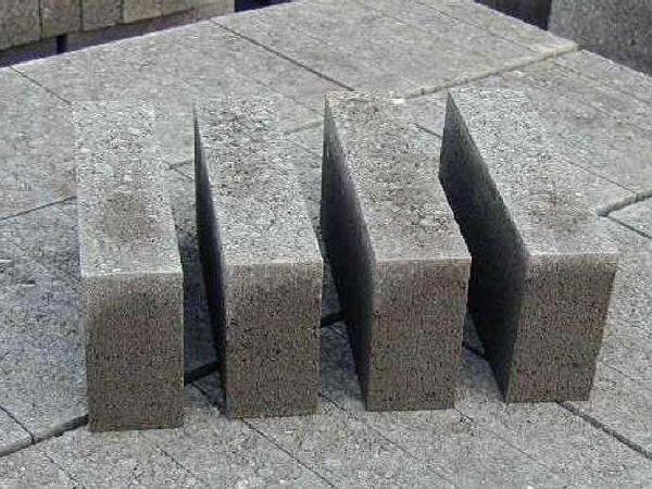 """泡沫混凝土为什么被称为""""新建筑材料""""""""新墙材""""?"""