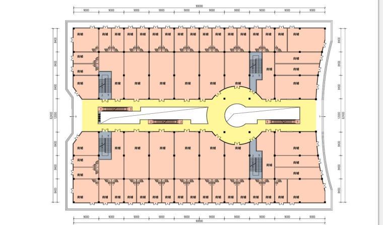 [河南]东部某城市综合体方案设计文本PDF_6