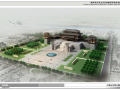 [河南]禹州历史文化名城街区保护规划设计方案