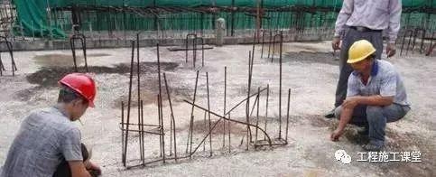 斜屋面施工计算方法(干货)