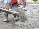 混凝土开裂与养护的关系