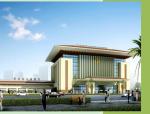 建筑工程项目前期策划
