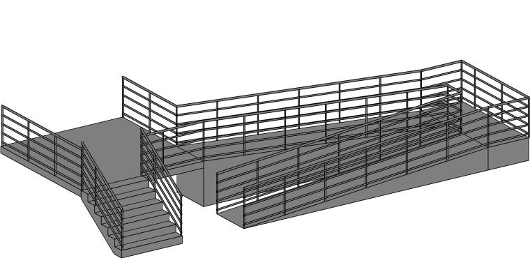 世界十大新型建筑材料盘点