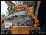 隧道工程标准化施工工艺工法PDF版(共138页)