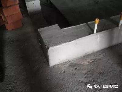 创优工程的防渗漏措施!_20