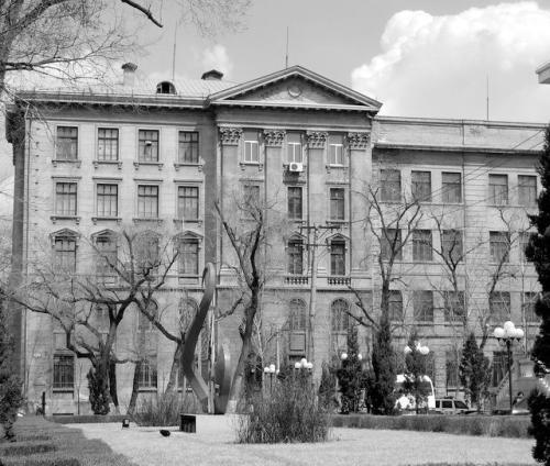 严重破坏历史建筑的单位拟最高罚10万元