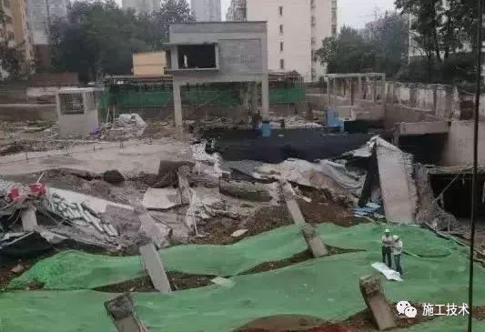 济宁万达广场项目全面封顶