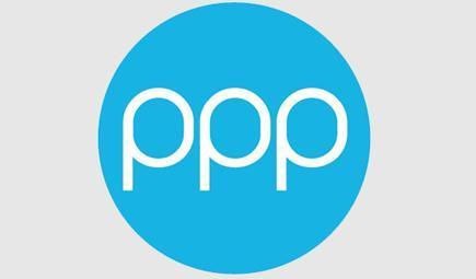 PPP项目采购全过程的17个步骤,不容错过!