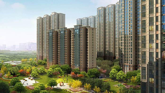 BIM技术助力PC住宅产业化的发展