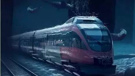中国高铁后年即将直通美国!震撼世界!!_10