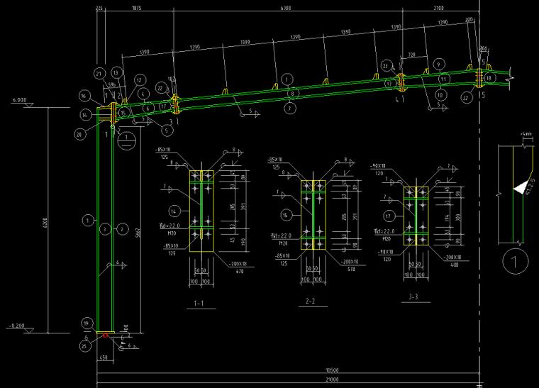 泵房施工图纸_3