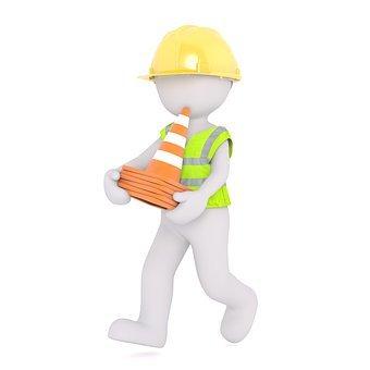 谈装饰装修工程清单项目的特征描述