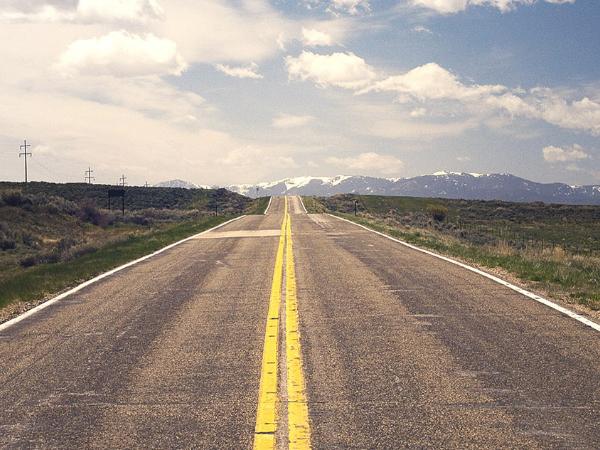 关于PPP模式在城市道路项目应用过程中的关键问题分析与建议
