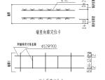 地下室基础工程施工方案(高层住宅,框架剪力墙结构)