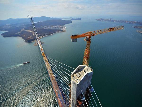 第三章-市政桥梁工程(1)