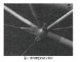 BIM技术在钢结构节点设计中应用分析