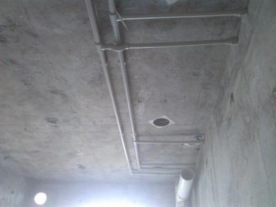 碧桂园最新水电安装精确定位的标准做法,走起!_36