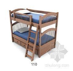 床套模-2