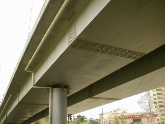 桥梁工程钢箱梁拖拉施工专项方案(176页 配图丰富)