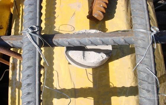 [QC成果]攻克大面积BDF现浇混凝土空心楼板施工难关