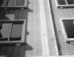 天津某建筑装饰装修工程创海河杯措施