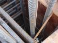 建筑工程施工质量及安全检查汇报(80页)