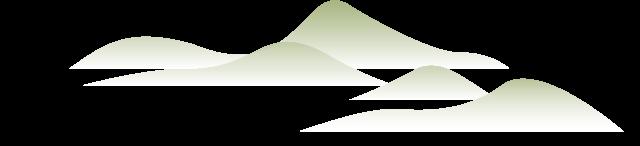 合三川古郡,造旷渺园境——合川金科·集美江山