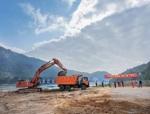 汛期 | 水利施工现场如何开展防洪度汛应急演练?