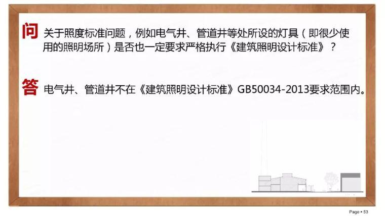 建筑电气设计常见问题分析_50