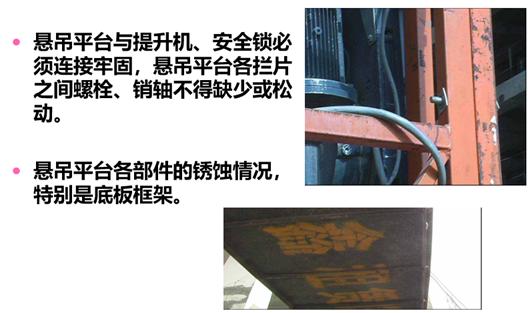 高处作业吊篮培训讲义(附图丰富,pptx格式)_5