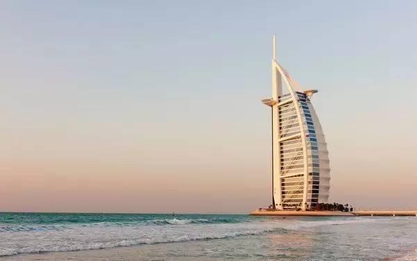 20座被赋予生命的全球著名建筑_3