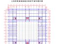 北京大型图书馆钢结构现场拼装施工方案(共135页,鲁班奖)