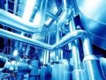 给排水工程常用管件、附件的相关知识