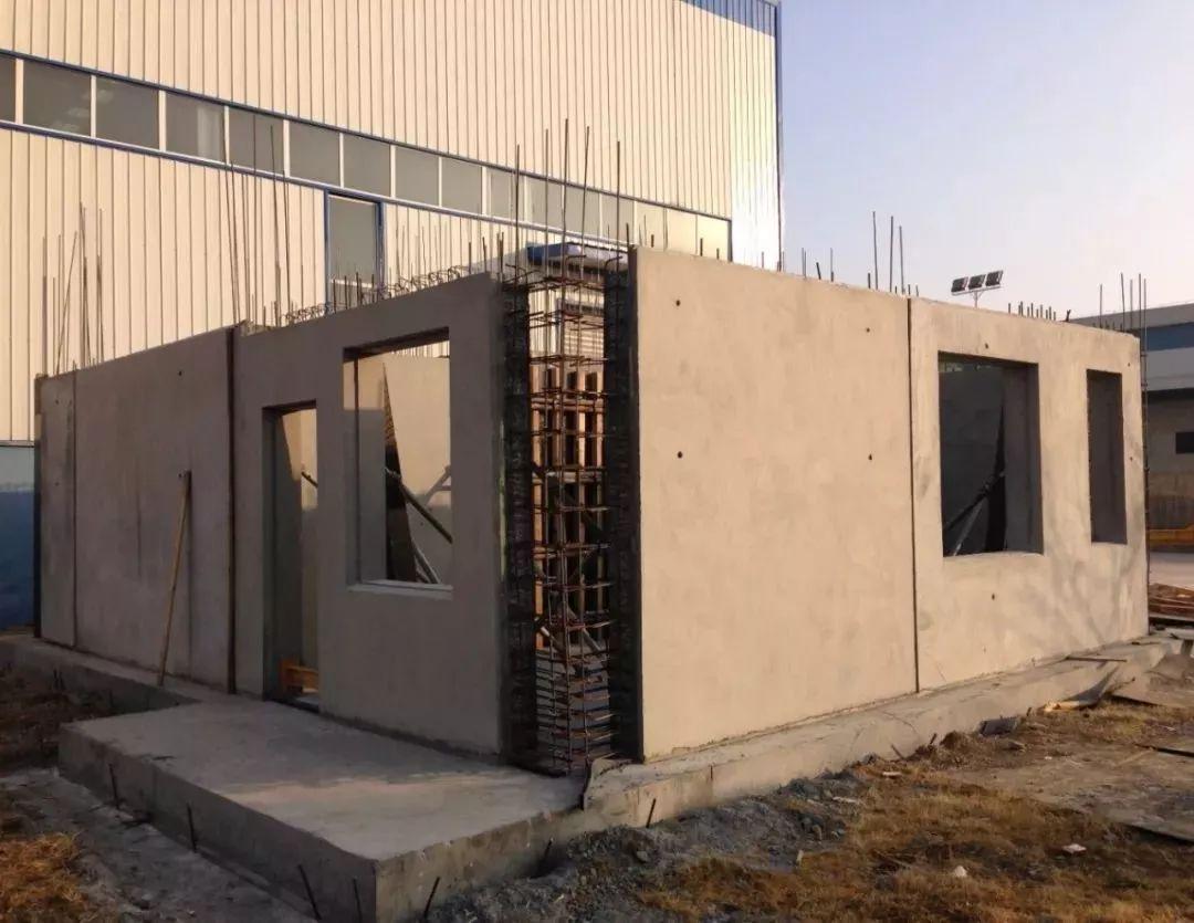 装配式住宅结构设计要点汇总_2