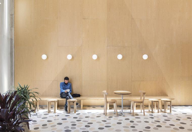 024-new-restaurant-for-masa-by-studio-cadena