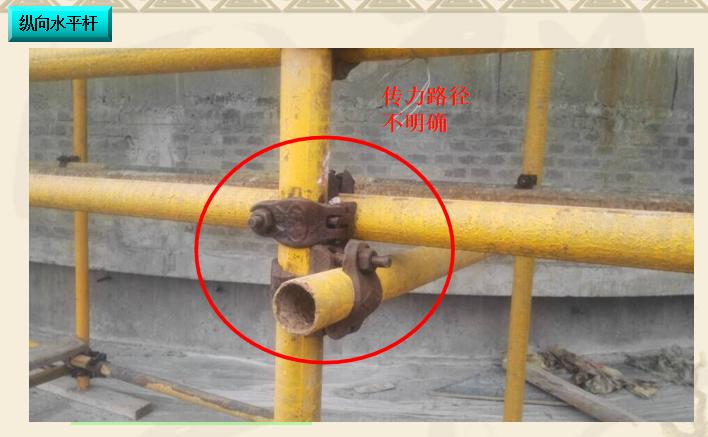 扣件式钢管脚手架安全技术及专项整治_7